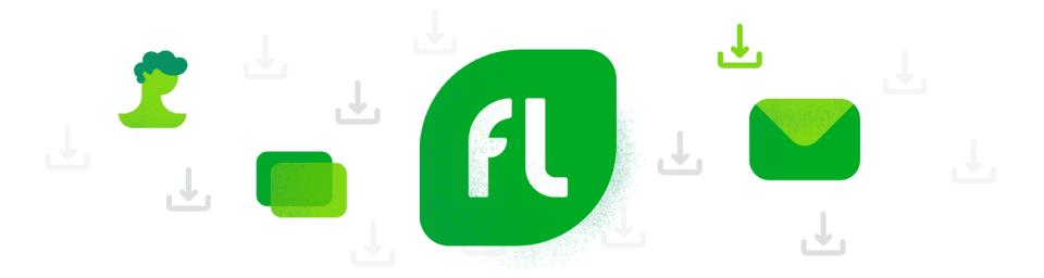 Figleaf app